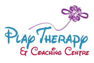 Play Therapy & Coaching Centre